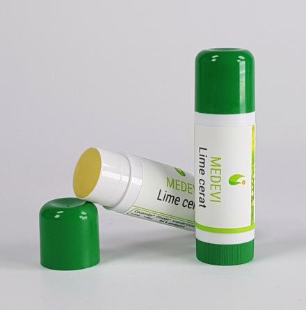 Cerat Lime